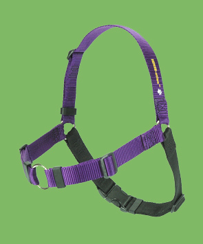 Sense-ation No-Pull Harness For Dogs